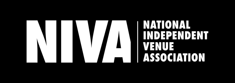 niva - national independent venue association